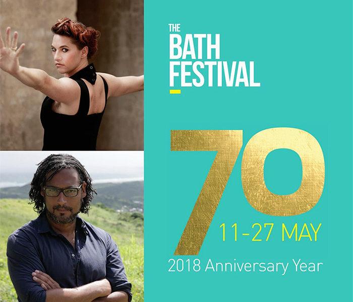 Bath Festival 2018